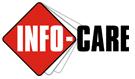 Info Care