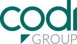 Codi Group