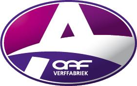 OAF Holland