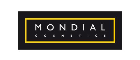 Mondial Cosmetics