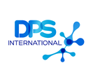 DPS International