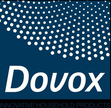 Dovox