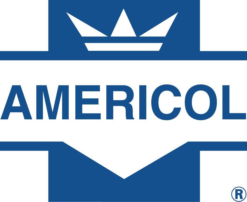 Americol BV